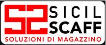SicilScaff